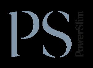 Logo PNG PowerSlim 2014