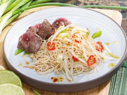 streefline-gouda-power-slim-gerechten-eten-10