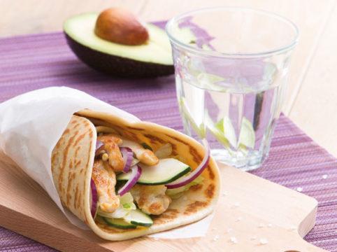 streefline-gouda-power-slim-gerechten-eten-19