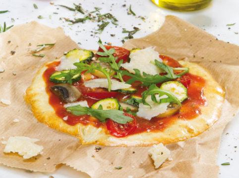 streefline-gouda-power-slim-gerechten-eten-20