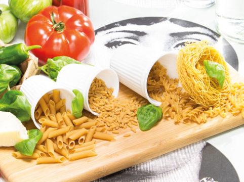 streefline-gouda-power-slim-gerechten-eten-21