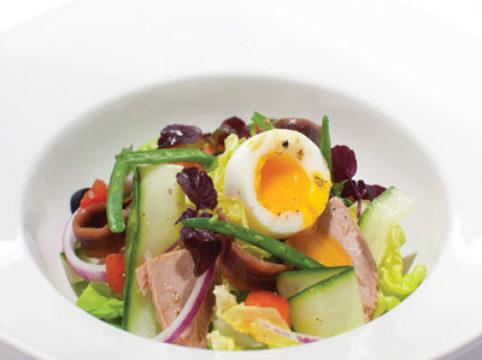streefline-gouda-power-slim-gerechten-eten-28