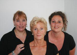 streefline-team